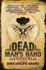 dead mans.jpg