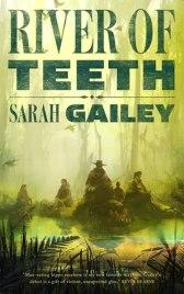 river of teeth.jpg