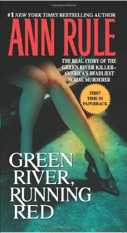 green river running red